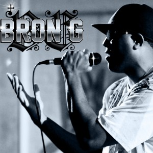 Bron G - Hip Hop Group / Hip Hop Artist in Winston-Salem, North Carolina