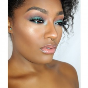 Bronze Honey - Makeup Artist in Tampa, Florida