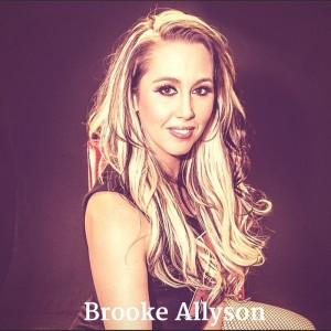 Brooke Allyson - Rock Band in Las Vegas, Nevada