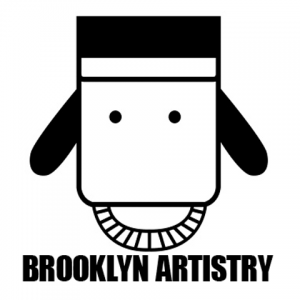 Brooklyn Artistry & Company - Body Painter / Male Model in Brooklyn, New York