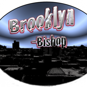 Brooklyn Bishop Promotions - Club DJ in Hillsborough, New Jersey