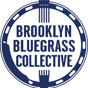 Brooklyn Bluegrass Collective - Bluegrass Band in Brooklyn, New York