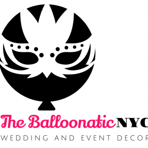 The Balloonatic NYC - Balloon Decor / Party Decor in Brooklyn, New York
