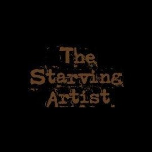"Brooklyn ""Starving Artist"" Carter - Hip Hop Group in Greensboro, North Carolina"