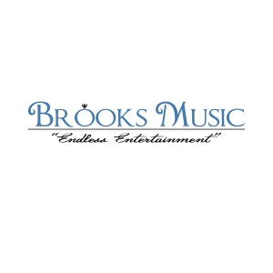 Brooks Music & Photo Booth