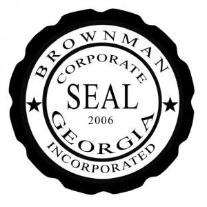 Brown Man Inc. - Hip Hop Group in Atlanta, Georgia