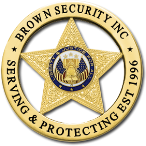 Brown Security Inc. - Event Security Services in Dallas, Texas