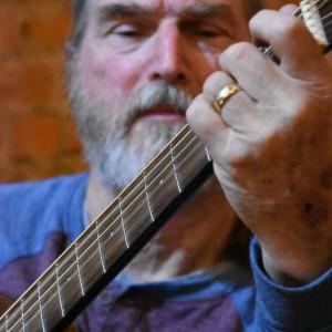 Bruce Canafax - Classical Guitar - Classical Guitarist / Guitarist in Fort Worth, Texas