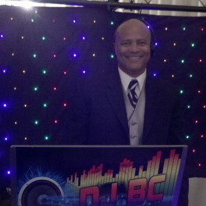 Bruce Cooper Entertainment - Mobile DJ in Vineland, New Jersey