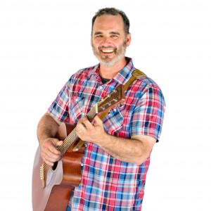 Bruce Fite - Children's Music in Nottingham, Pennsylvania