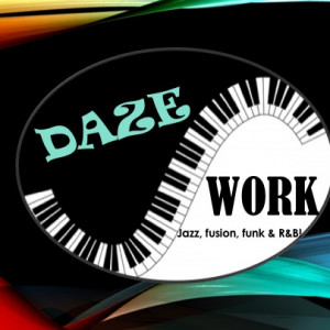 Daze Work - Jazz Band / Wedding Band in Cary, North Carolina