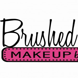 Brushed Artistry/Makeup by Maddy - Makeup Artist in Toledo, Ohio