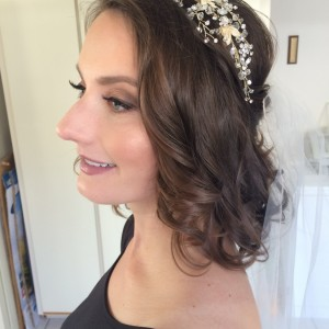 Brushworks Beauty - Hair Stylist / Wedding Services in Laguna Niguel, California