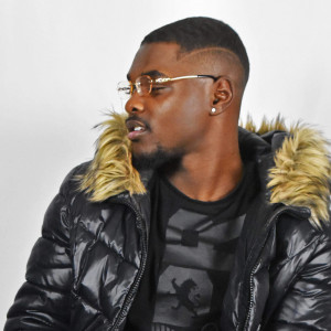 Brvndon Lewis - R&B Vocalist in Modesto, California