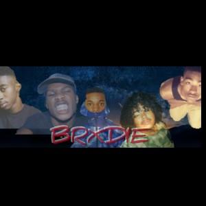 Brxdie - Hip Hop Group in Newport News, Virginia