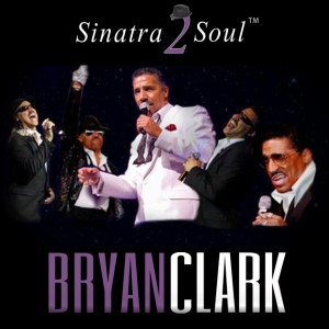Bryan Clark - Sinatra 2 Soul - Crooner / Cabaret Entertainment in Lewes, Delaware