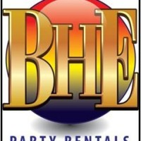Bryan Hill Entertainment Inc. - Party Rentals in Omaha, Nebraska