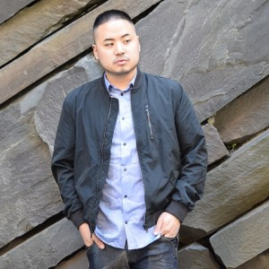 Bryan Joon - R&B Vocalist in New York City, New York