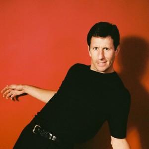 Bryan Kellen Comedy - Comedian in Los Angeles, California