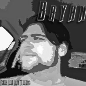 Bryan - Singing Guitarist / Wedding Musicians in Rome, Georgia