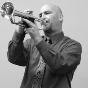 Bryan Tomlinson Trumpeter - Trumpet Player / Brass Musician in Jacksonville, Florida