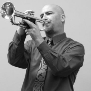 Bryan Tomlinson Trumpeter - Trumpet Player in Jacksonville, Florida