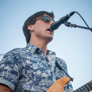 Bryson Bailey - Singing Guitarist in Parker, Colorado