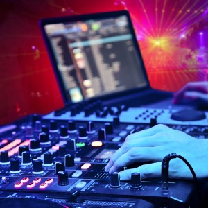 BS Event DJ Service - DJ in Norwich, Connecticut