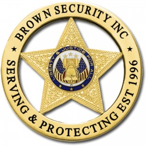 Bsi Security - Event Security Services in Dallas, Texas