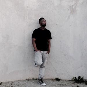 Bstreet. - Hip Hop Artist / Rapper in Carmel, Indiana