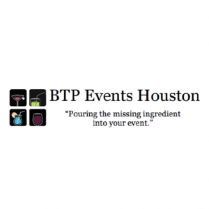 BTP Events Houston - Bartender in Houston, Texas