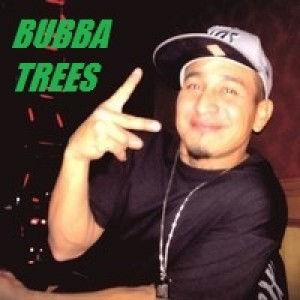 Bubba Trees - Rap Group / Hip Hop Artist in Indio, California
