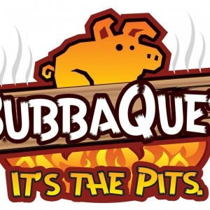 Bubbaques - Caterer in Chiefland, Florida