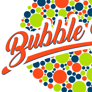 Bubble Bam Cafe