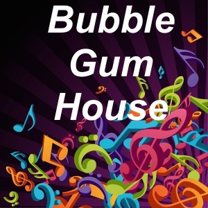Bubble Gum House - Cover Band in Minneapolis, Minnesota