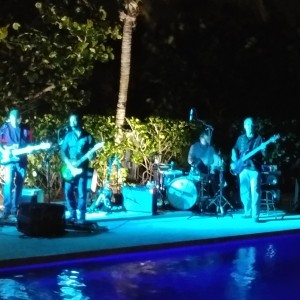 Buck-Oh-Five - Country Band in West Palm Beach, Florida
