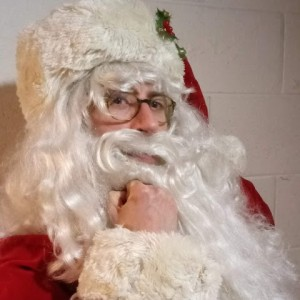 Buckets of Fun LLC. - Santa Claus / Holiday Party Entertainment in Oshkosh, Wisconsin