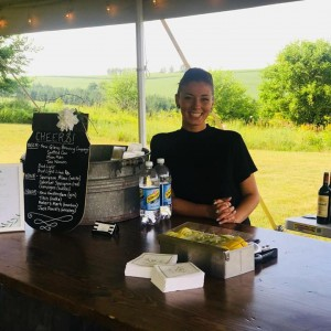 Bucky's Bar Service - Bartender / Flair Bartender in Madison, Wisconsin