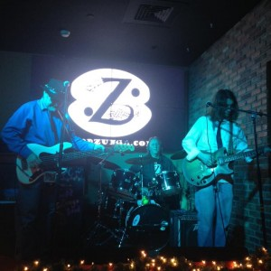 Budd Zunga Band - Rock Band in Syracuse, New York