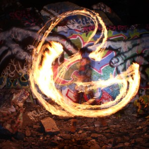 Buddha Belly Hoops - Fire Performer / Hoop Dancer in Worcester, Massachusetts