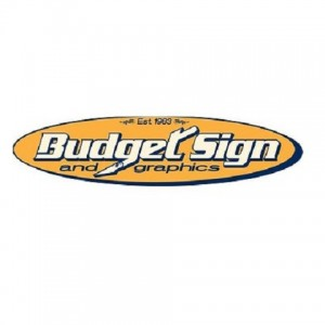 Budget Sign Shop, Inc. - Event Planner in St Paul, Minnesota