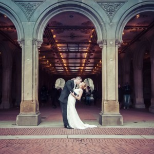 Budget Weddings - Wedding Photographer in New York City, New York