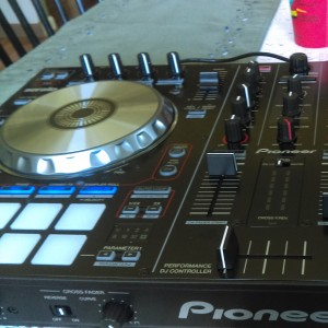 Budrick Entertainment - Mobile DJ in Binghamton, New York