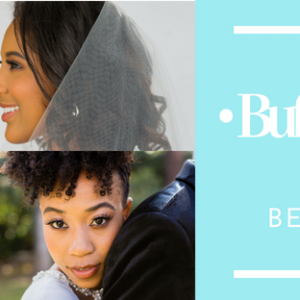 Bufordbeauty - Makeup Artist in Fullerton, California