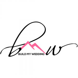 Build My Wedding - Wedding Planner in Denver, Colorado