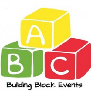Building Block Events - Event Planner in Manchester, Georgia