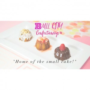 Bull City Confectionery's