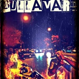 Bullavard - Hip Hop Artist in Tampa, Florida