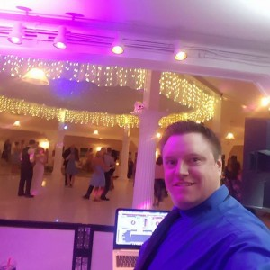 Bulles Deejays - Wedding DJ / Karaoke DJ in Dundalk, Maryland