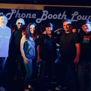 BulletProof Band - Cover Band / Corporate Event Entertainment in Dayton, Ohio